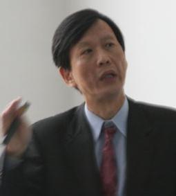 caijian Jiang 002