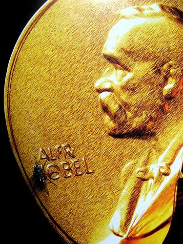 nobel_prize_PhOtOnQuAnTiQue@flickr