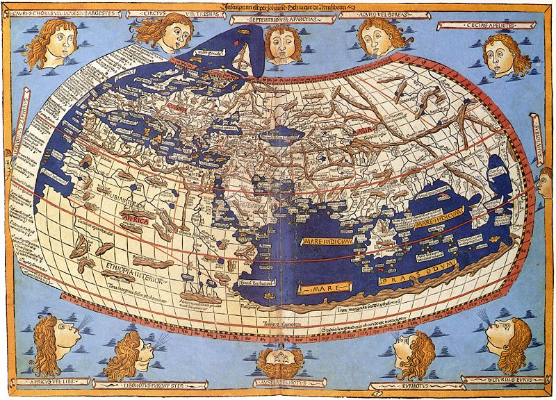 Claudius_Ptolemy_The_World