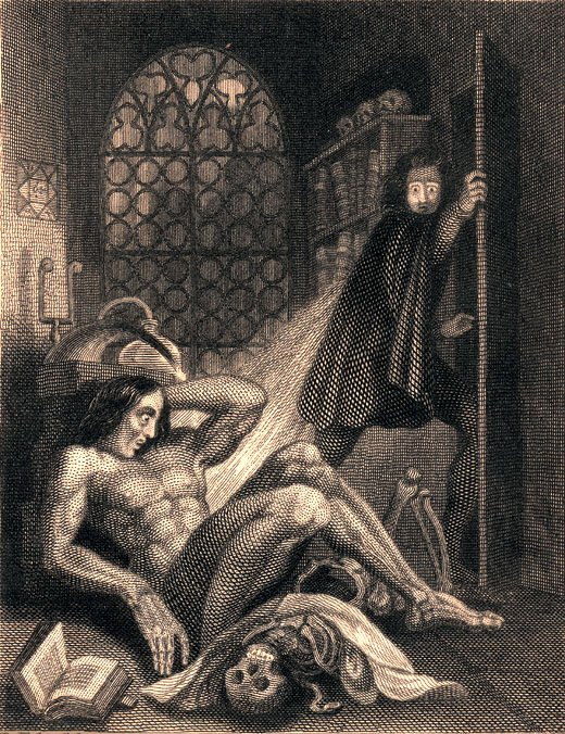 Frontispiece_to_Frankenstein_1831_wiki