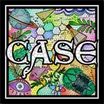CASE 科學教育發展中心