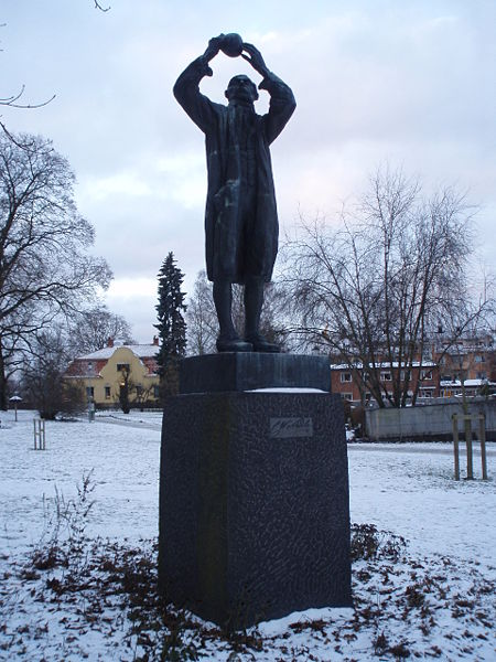 Carl_Wilhelm_Scheele_in_Köping