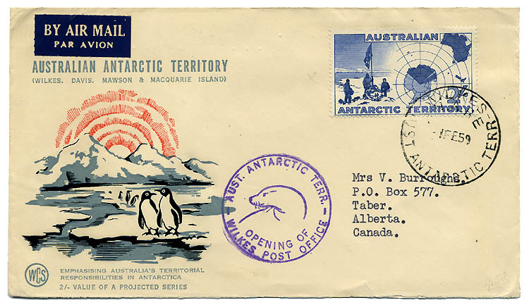 Cover_AAT_1959@wiki