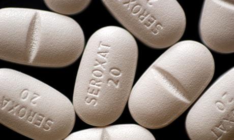 Seroxat-antidepressant-pi-001