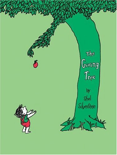 The_Giving_Tree(wiki.en)