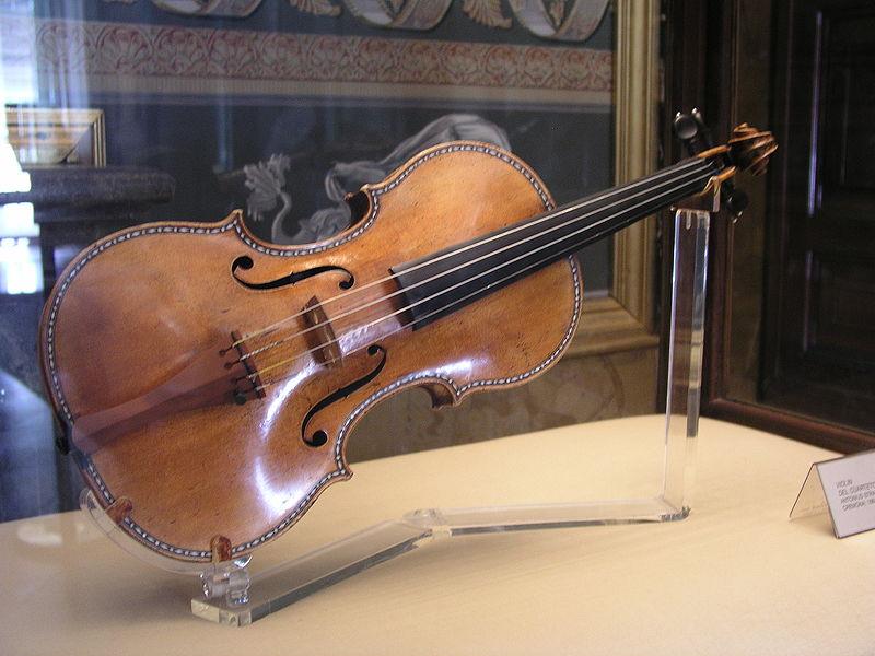 PalacioReal_Stradivarius1