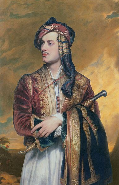 Lord_Byron_in_Albanian_dress