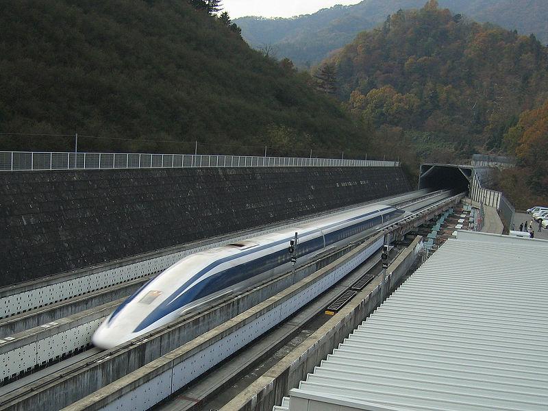 JR-Maglev-MLX01-2