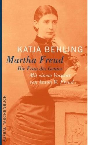 Martha_Freud_German