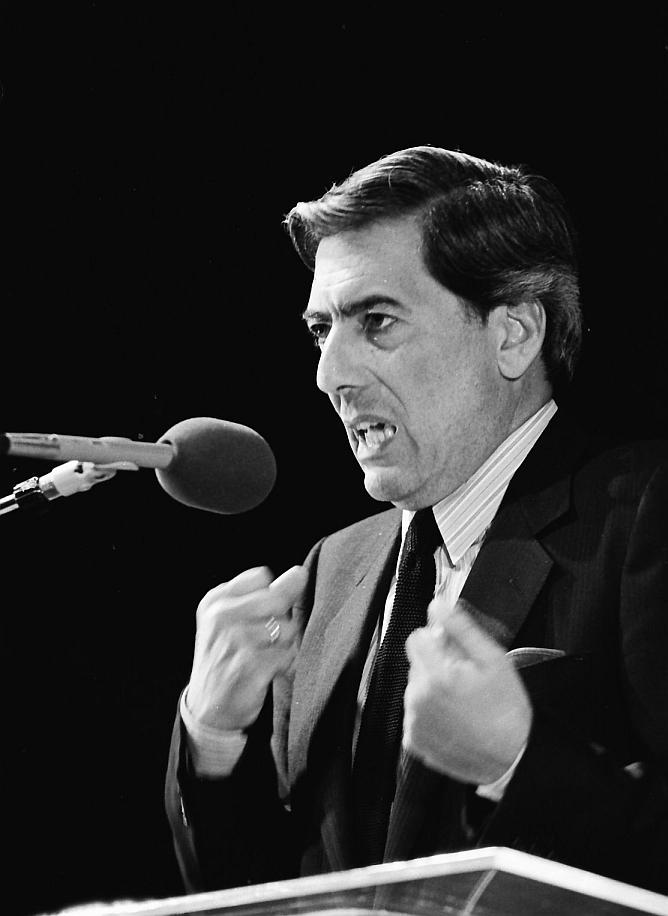 Mario_Vargas_Llosa_1985