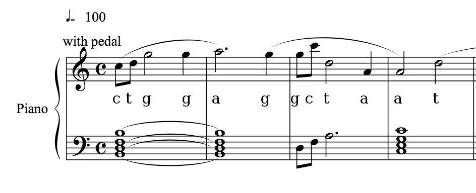 DNAmusic1