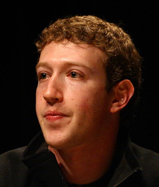 Mark Zuckerberg_wiki.en
