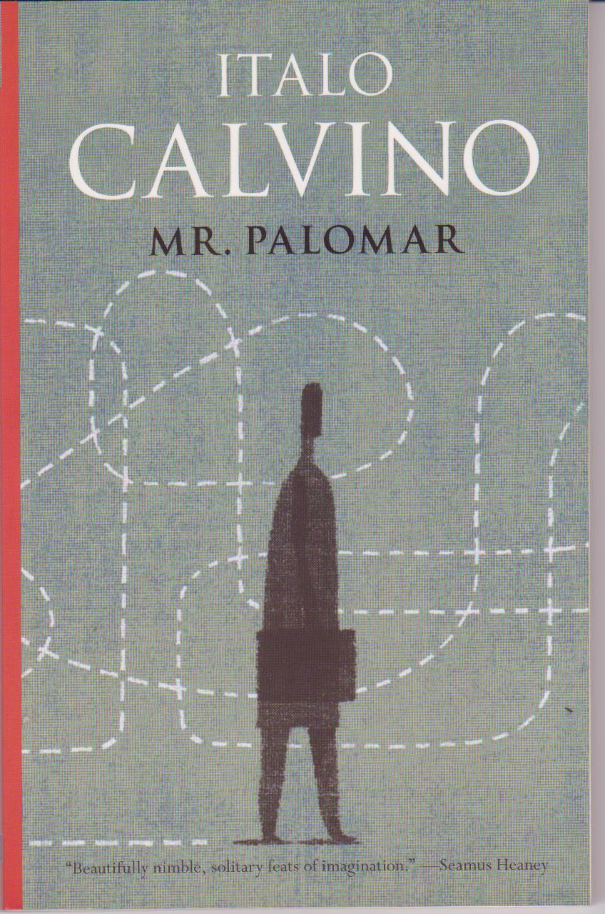 Palomar-de-Italo-Calvino