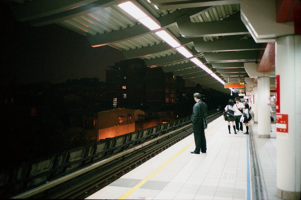city_Taipei