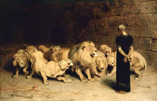 daniel_in_the_lions_den