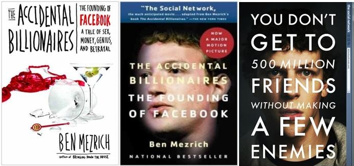 social_network_covers