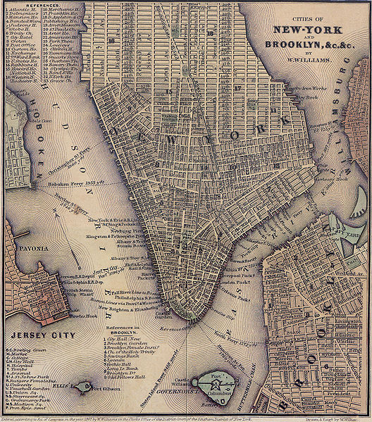 Lower_Manhattan_map