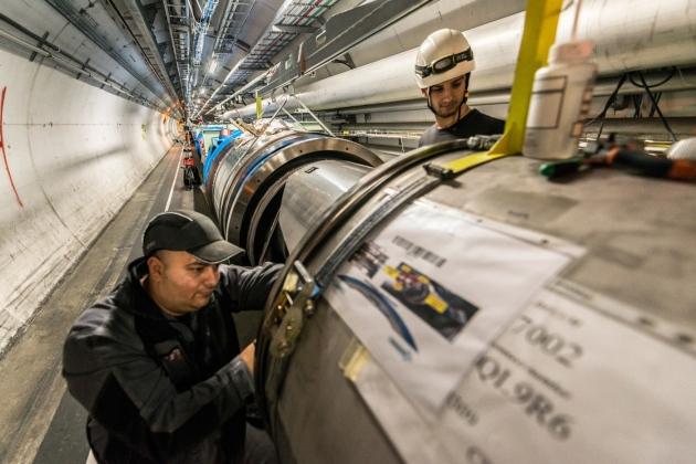1.14149-CERN-1311270_05