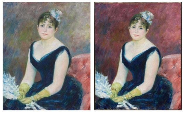 Renoir before v2