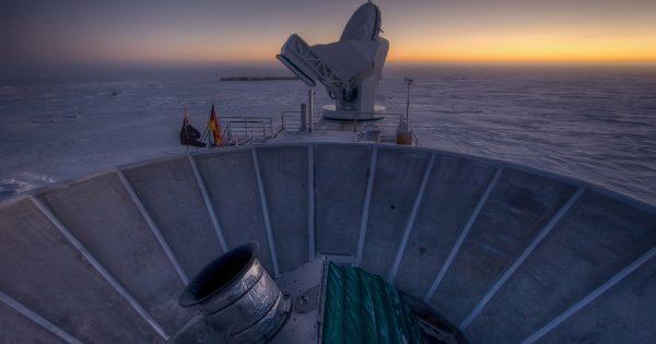 【專題報導】發現重力波的方法及其深遠意涵
