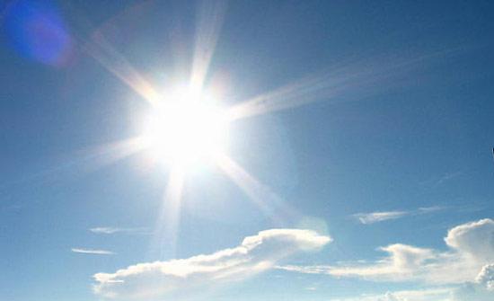 太陽の画像 p1_40
