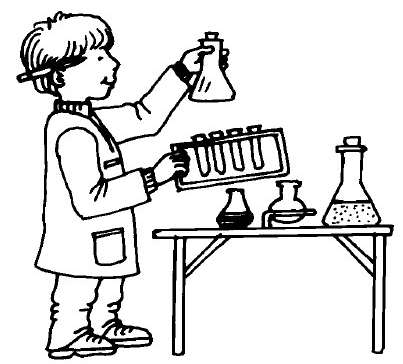 chemist_young