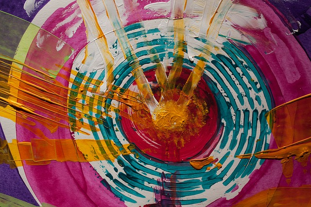art-therapy-230046_640