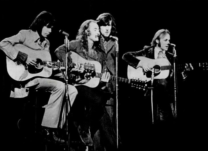Crosby_Stills_Nash_and_Young_1970