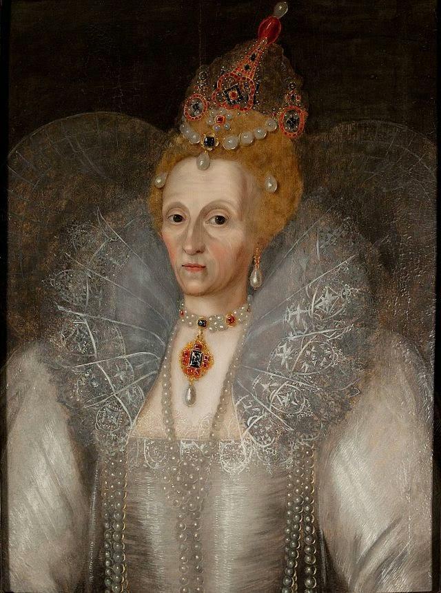 Elizabeth_I_portrait,_Marcus_Gheeraerts_the_Younger_c.1595