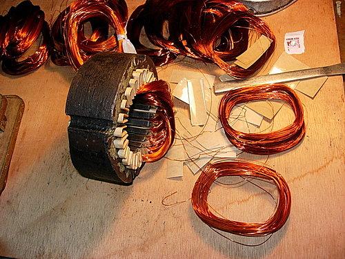圖片來源|heinkel301.blogspot.com