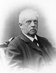 亥姆霍茲 (1821-1894)