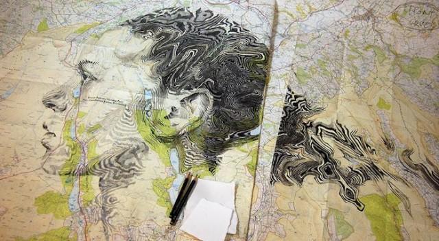 Map-Portraits-by-Ed-Fairburn-10-640x351