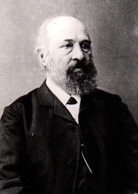 Hermann Hellriegel. 圖片來源:wiki