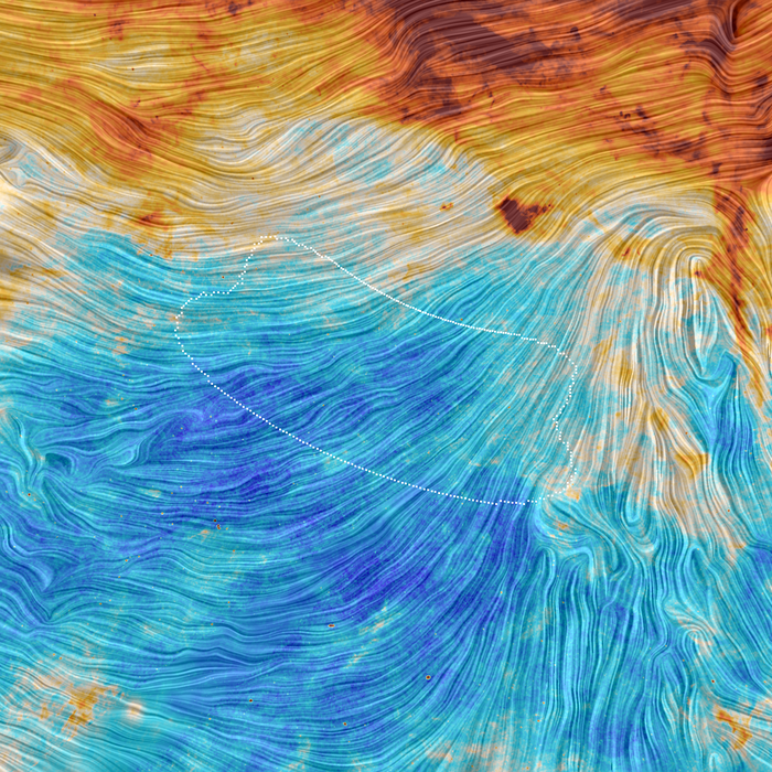 Planck_view_of_BICEP2_field_node_full_image_2