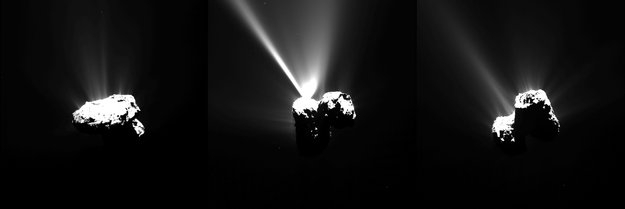 Approaching_perihelion_large