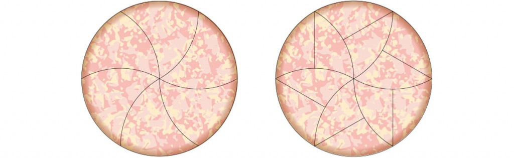 pizza1-1200x370