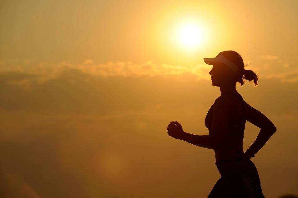 【醫學研究】慢跑、重訓,和高強度間歇訓練,哪一個對大腦最好?