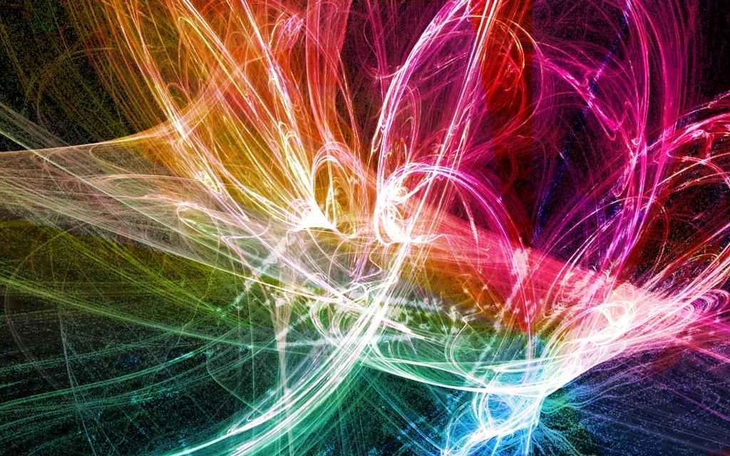 【探索15-1】從天體力學到混沌理論的形成