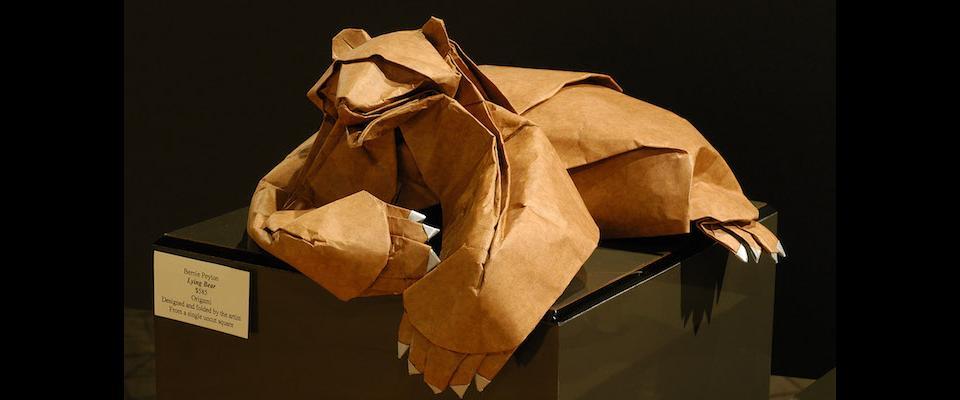 OrigamiBear_1