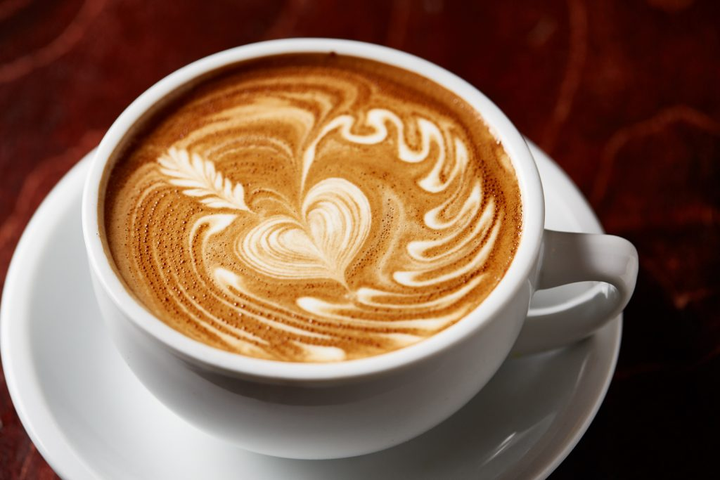 Sawada-Coffee-10DEC2015-003