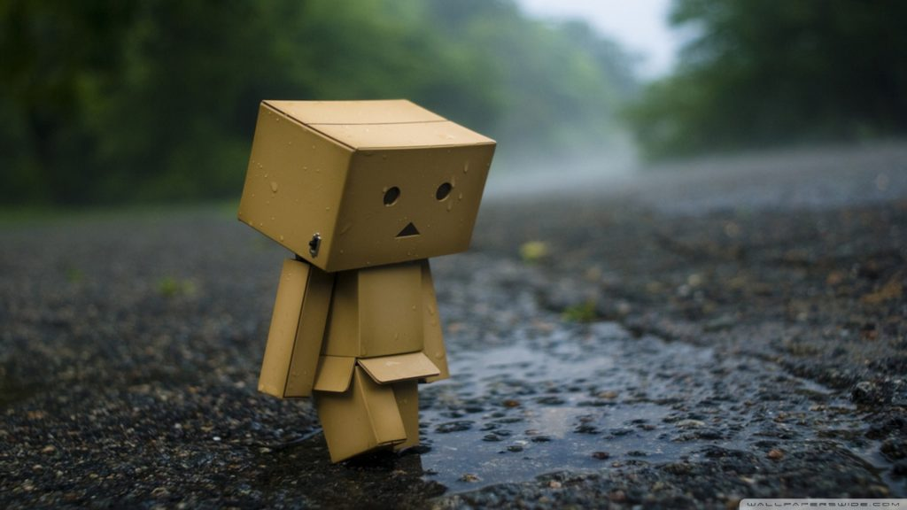 lonely-robot_00445841-1