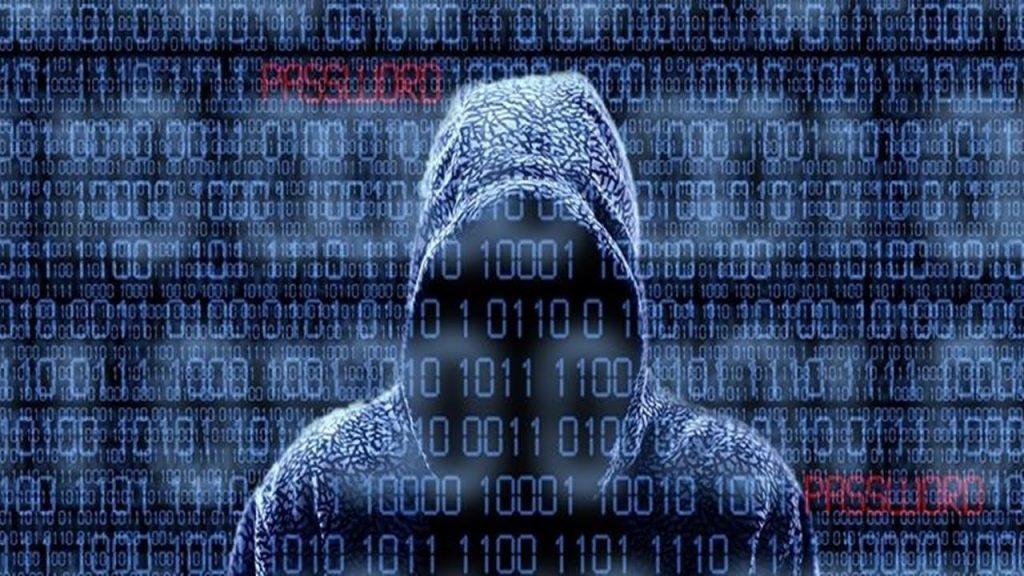【駭客入侵】從電腦的風扇竊取機密