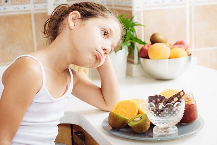 不給糖?病毒就搗蛋——生病時該怎麼吃才能增強免疫力?