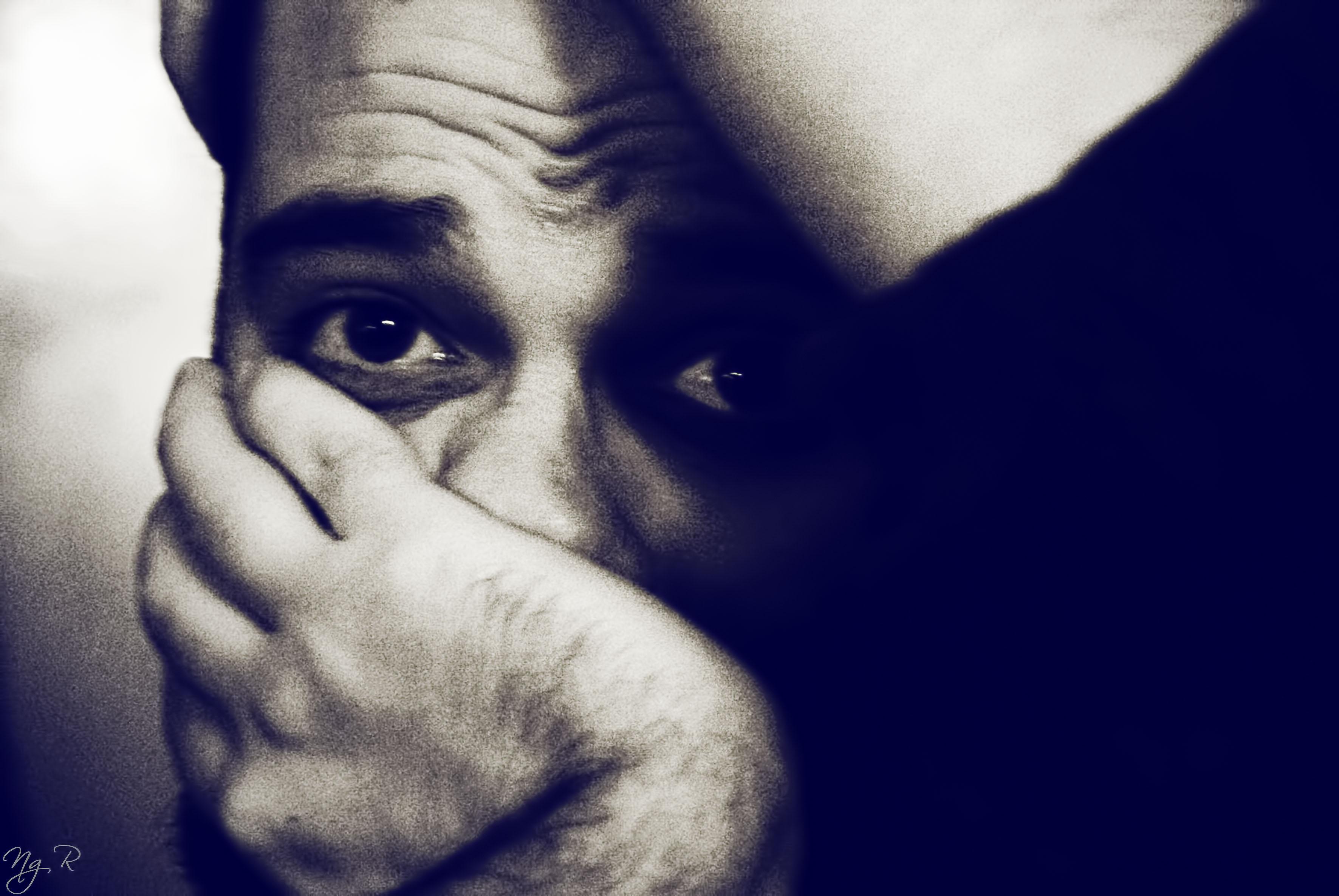 打斷記憶「再固化」,消除恐懼記憶。