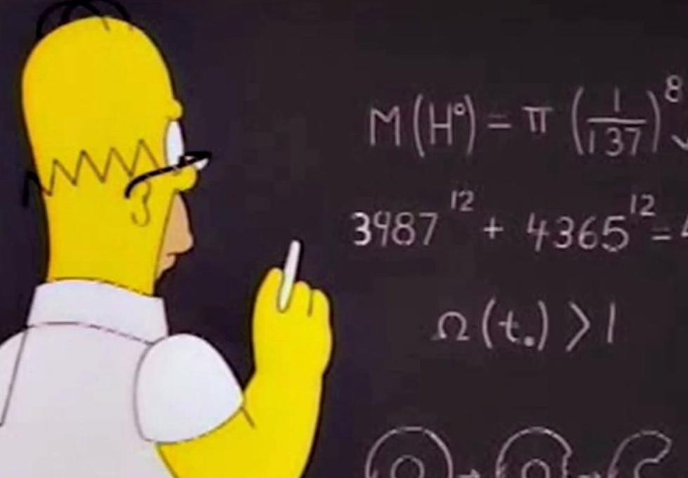 朝三暮四裡的數學:不會加減的猴子怎麼知道早上香蕉少一根?