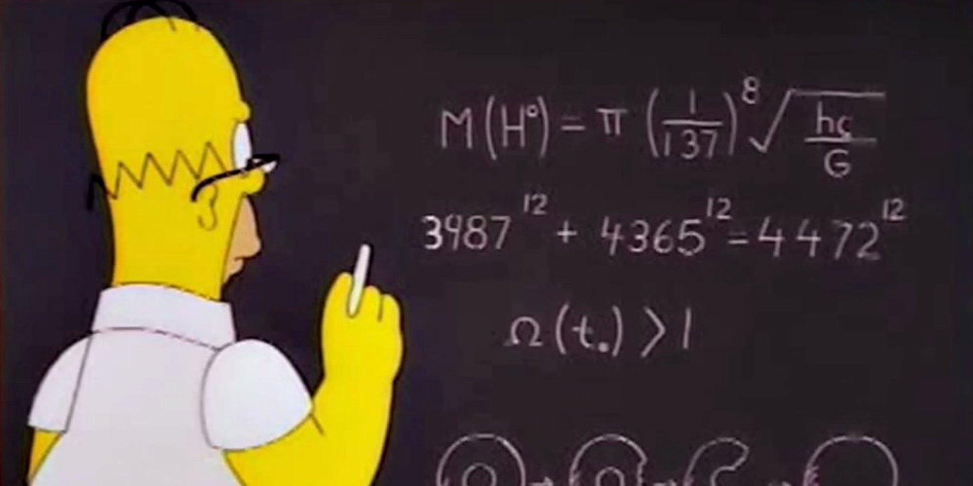o-simpson-math-facebook
