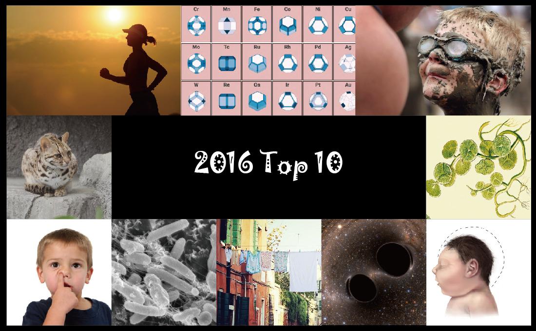 top-10-2-01