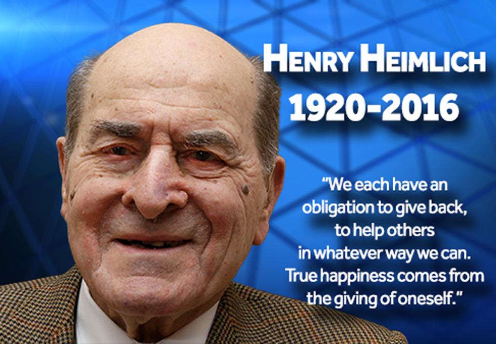 henry-heimlich-1481998715