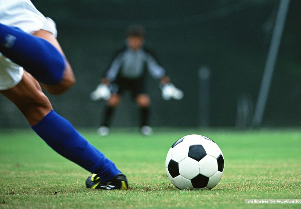 【經驗】體育博彩投注中足球比賽主客場對于分析的重要性