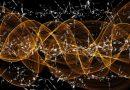 【探索21-4】貼近生活的量子力學,理解週期表